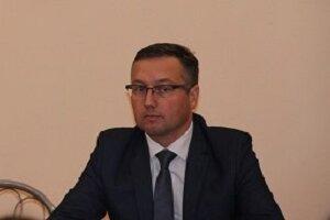Евгений Иванов встретится с общественными советниками