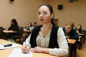Жители смогут стать учениками Школы молодого политика