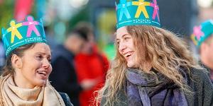 Вороновцы могут стать участником мюзикла «Москва! Я люблю тебя»