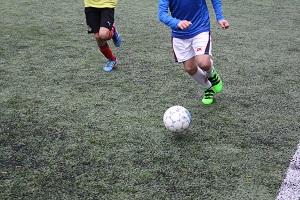 Футболисты поселения примут участие в Премьер-лиге Новой Москвы по мини-футболу
