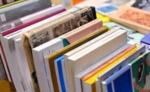 День открытых дверей пройдет в библиотеке при Доме культуры «Дружба»