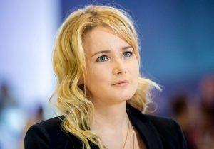 Наталья Сергунина анонсировала программу культурных учреждений Москвы к 1 июня
