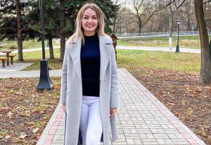 Сотрудники ЦСО «Щербинский» рассказали о сотруднике учреждения