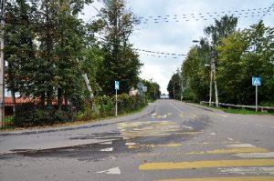 Специалисты строят и проектируют свыше 30 объектов для садоводческих некоммерческих товариществ москвичей