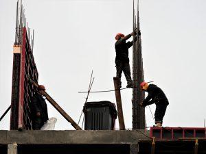 Социальную инфраструктуру столицы развивают за счет инвесторов