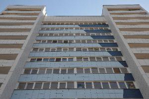 Новую нежилую недвижимость ввели в эксплуатацию в ТиНАО