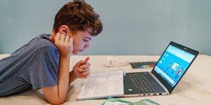 Лето с «МЭШ»: лучшие уроки и приложения для школьных каникул