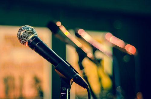 Концерт прошел в Центре реабилитации «Ясенки»