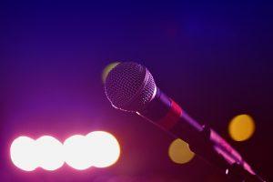 Концерт «Мелодии любви» прошел в Центре реабилитации «Ясенки»