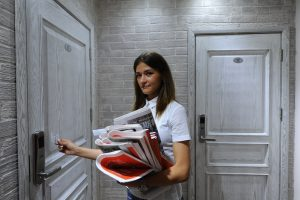 Итоги конкурса «Московские мастера» подвели в столице