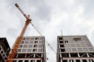 Свыше трех миллионов квадратных метров индивидуального жилья ввели в Новой Москве