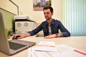 Фестиваль для предпринимателей и креативных индустрий пройдет в Москве