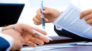 Фонд «Наше будущее»: Правительство Москвы подписало соглашение о сотрудничестве с организацией