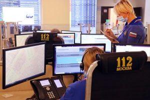 В столичном учебном центре ГО и ЧС появится специализированный кластер для подготовки специалистов экстренных и оперативных служб города