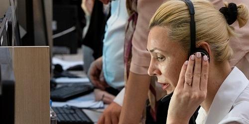 Спасатели подготовили рекомендации о том, как правильно вызывать экстренные службы города